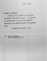http://resources.presidentwilson.org/wp-content/uploads/2017/03/WWI0024.pdf