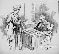 http://resources.presidentwilson.org/wp-content/uploads/2017/02/19180626C75.jpg