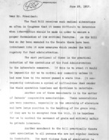 http://resources.presidentwilson.org/wp-content/uploads/2017/03/WWI0419.pdf