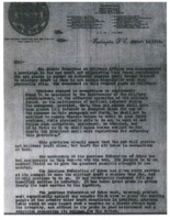 http://resources.presidentwilson.org/wp-content/uploads/2018/01/WWI1128.pdf