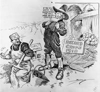 http://resources.presidentwilson.org/wp-content/uploads/2017/02/19180819P84.jpg