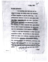 http://resources.presidentwilson.org/wp-content/uploads/2017/06/WWI0431.pdf