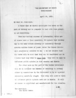 http://resources.presidentwilson.org/wp-content/uploads/2017/03/WWI0223.pdf