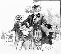 http://resources.presidentwilson.org/wp-content/uploads/2017/02/19180513V26.jpg