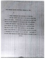 http://resources.presidentwilson.org/wp-content/uploads/2017/05/WWI0921A.pdf