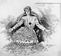 http://resources.presidentwilson.org/wp-content/uploads/2017/02/19180527N93.jpg