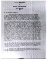 WWI1411A.pdf