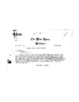 http://resources.presidentwilson.org/wp-content/uploads/2018/06/Temp00026.pdf