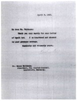 http://resources.presidentwilson.org/wp-content/uploads/2018/01/WWI0034.pdf