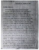 http://resources.presidentwilson.org/wp-content/uploads/2018/01/WWI1427A.pdf