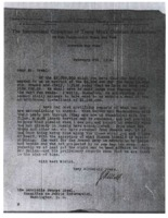 http://resources.presidentwilson.org/wp-content/uploads/2017/05/WWI0957A.pdf