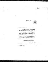 http://resources.presidentwilson.org/wp-content/uploads/2018/06/Temp00031.pdf