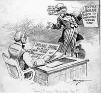 http://resources.presidentwilson.org/wp-content/uploads/2017/02/19180318V83.jpg