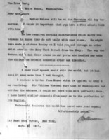 http://resources.presidentwilson.org/wp-content/uploads/2017/03/WWI0113A.pdf