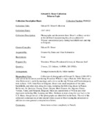 Edward D. Shoor FA.pdf