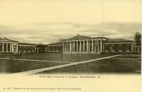 Public Hall
