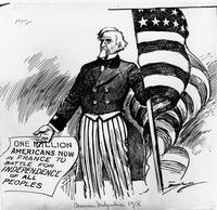 http://resources.presidentwilson.org/wp-content/uploads/2017/02/19180704J45.jpg