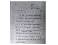 http://resources.presidentwilson.org/wp-content/uploads/2017/05/WWI1229A.pdf