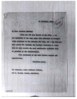 http://resources.presidentwilson.org/wp-content/uploads/2018/03/WWI1416A.pdf