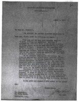 http://resources.presidentwilson.org/wp-content/uploads/2018/01/WWI1109.pdf