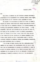 CB122916A.pdf