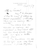 http://resources.presidentwilson.org/wp-content/uploads/2017/03/WWI0108.pdf