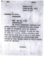 http://resources.presidentwilson.org/wp-content/uploads/2017/06/WWI0450.pdf