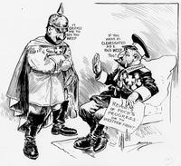 http://resources.presidentwilson.org/wp-content/uploads/2017/02/19180821P16.jpg