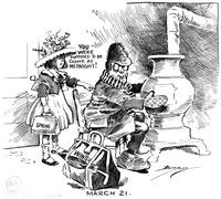 http://resources.presidentwilson.org/wp-content/uploads/2017/02/19200321N97.jpg
