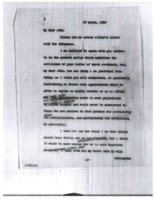 http://resources.presidentwilson.org/wp-content/uploads/2017/05/WWI0976.pdf