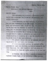 http://resources.presidentwilson.org/wp-content/uploads/2018/01/WWI1112B.pdf