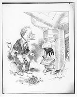 http://resources.presidentwilson.org/wp-content/uploads/2017/02/19120116W25.jpg