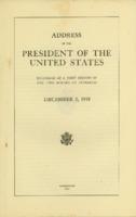 http://resources.presidentwilson.org/wp-content/uploads/2017/03/D04383.pdf