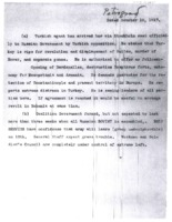 http://resources.presidentwilson.org/wp-content/uploads/2017/06/WWI0768B.pdf