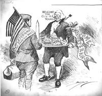 http://resources.presidentwilson.org/wp-content/uploads/2017/02/19200913F89.jpg