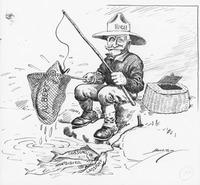 http://resources.presidentwilson.org/wp-content/uploads/2017/02/19180823T57.jpg