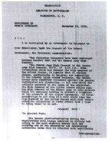 http://resources.presidentwilson.org/wp-content/uploads/2018/01/WWI1454A.pdf