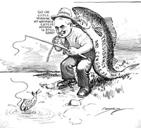 http://resources.presidentwilson.org/wp-content/uploads/2017/02/19201110C56.jpg