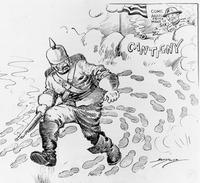 http://resources.presidentwilson.org/wp-content/uploads/2017/02/19180531P55.jpg