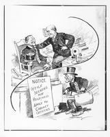 http://resources.presidentwilson.org/wp-content/uploads/2017/02/19130306H45.jpg
