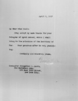 http://resources.presidentwilson.org/wp-content/uploads/2017/03/WWI0017.pdf
