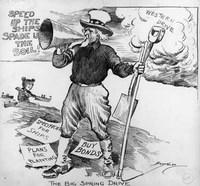 http://resources.presidentwilson.org/wp-content/uploads/2017/02/19180325T66.jpg