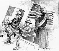 http://resources.presidentwilson.org/wp-content/uploads/2017/02/19180714K62.jpg