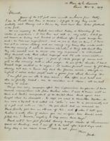 1919-11-04.pdf