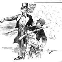 W. VA. Miners