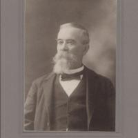 C.C. Henkel, M.D.