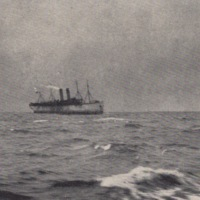The USS Finland