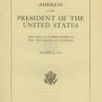 http://resources.presidentwilson.org/wp-content/uploads/2017/02/D04387.pdf