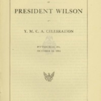 http://resources.presidentwilson.org/wp-content/uploads/2017/03/D04325.pdf
