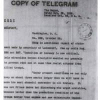 Copy of Telegram